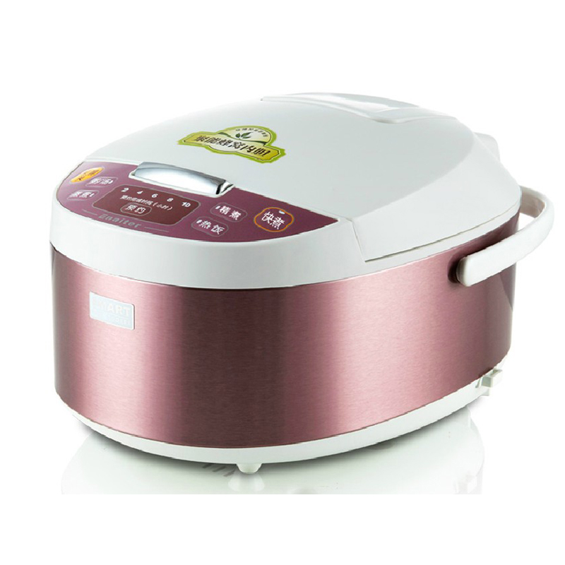 Free shipping The student electric intelligent appointment multifunctional electric cooker Rice cooker<br><br>Aliexpress