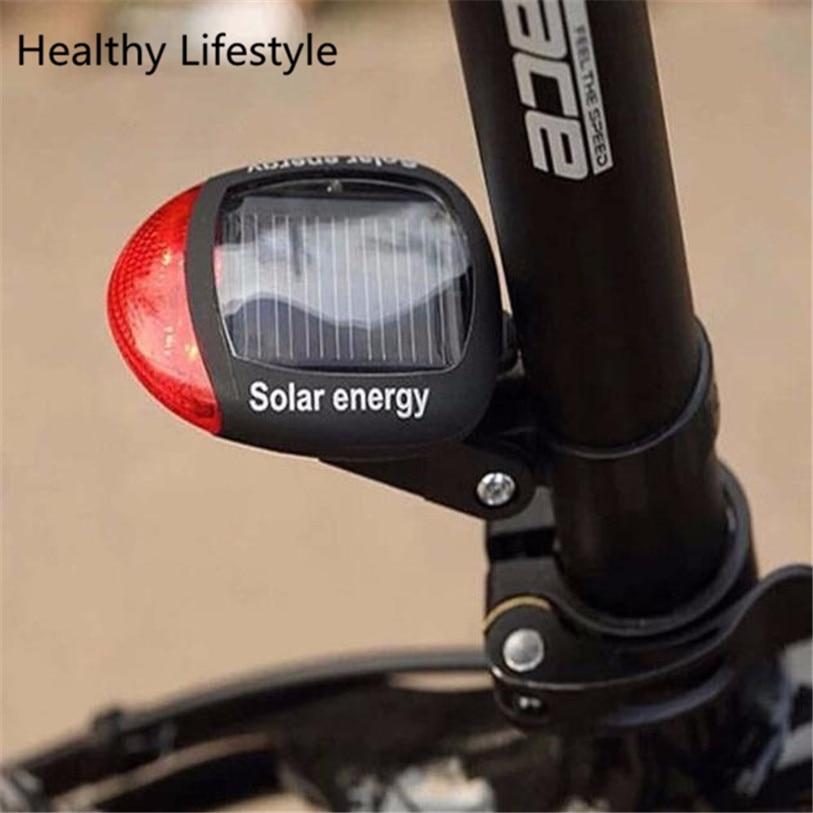 4X//set bicycle pedal reflector safety night cycling reflective bike accessory HU