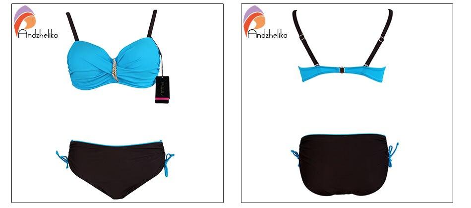 bikini-set-ak8090(2)_02