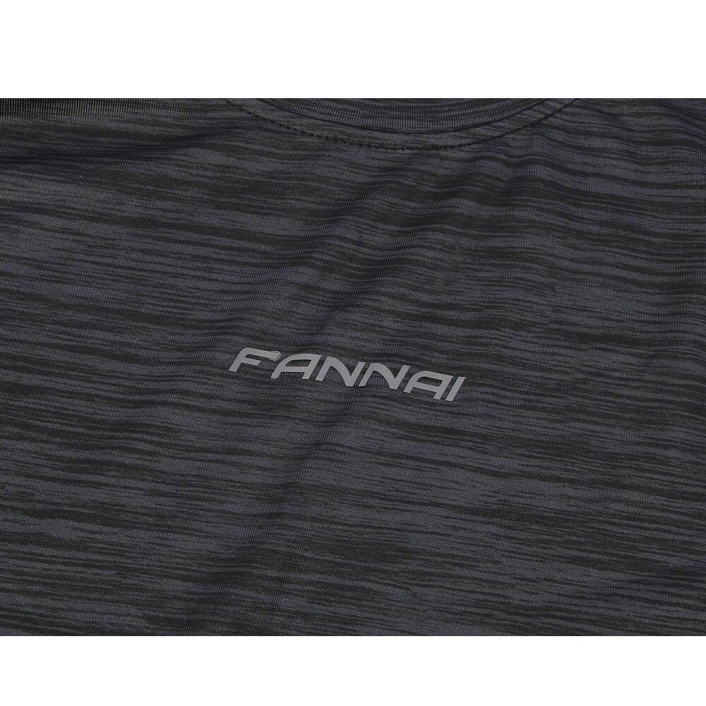 FN101 (3)