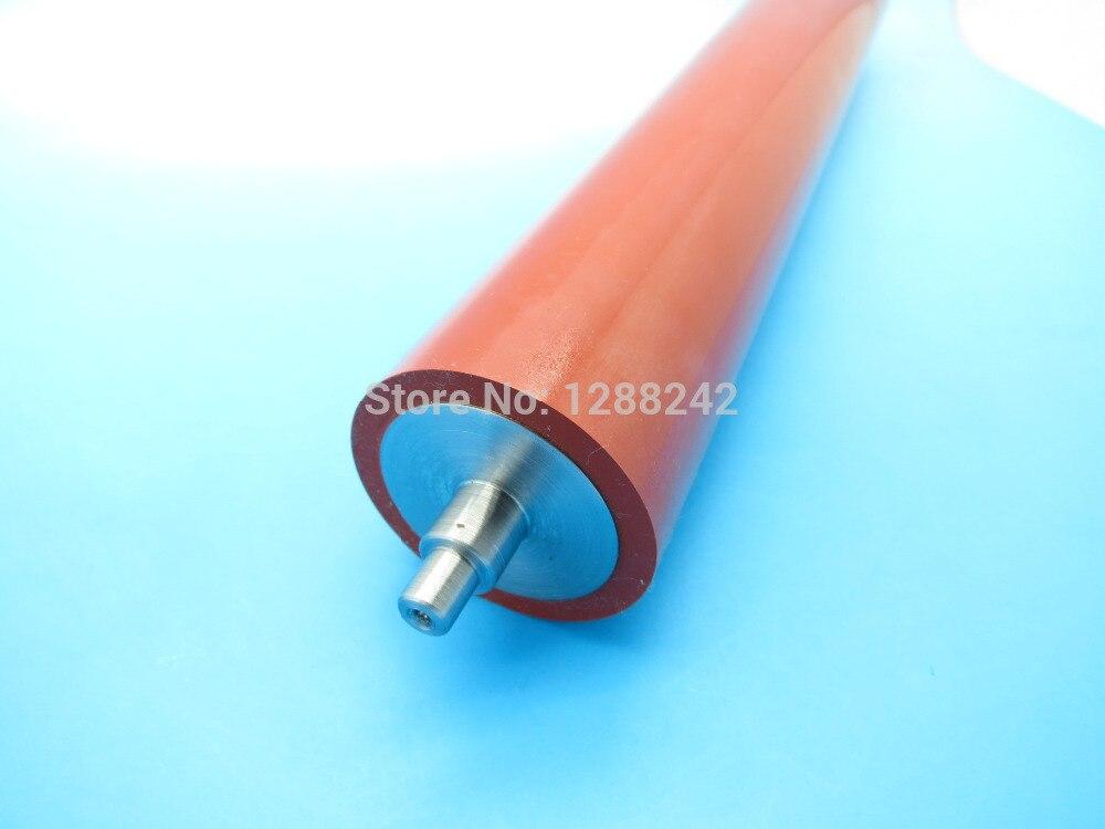 Lower Fuser Pressure Roller Compatible for Toshiba BD4560/BD4570 (4409981870)<br>