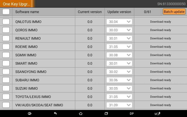 obdstar-x300-dp-update1