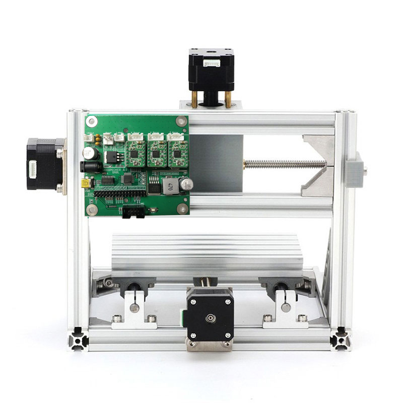 ICROATO-GRBL-0-9-USB-Port-CNC-Engraving-Machine-Control-Board-3-Axis-Control-Laser-Engraving (1)