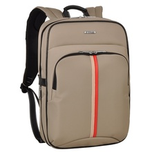 "Fashion Travel Oxford MacBooks / College / Store / 14 ""Laptops Backpack(China)"