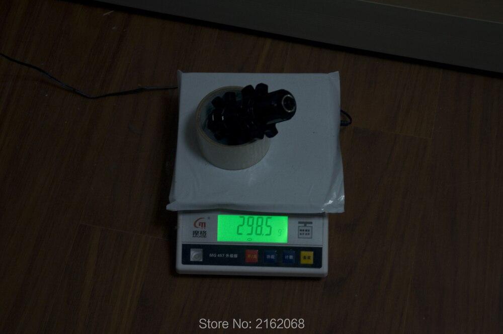 hubs-24-5