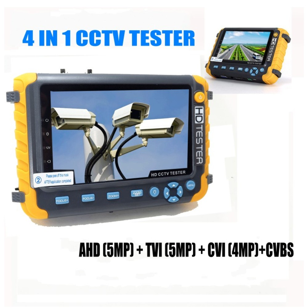 IV8S-5-Inch-TFT-LCD-1080P-4-IN-1-TVI-AHD-CVI-Analog-CCTV-Tester-Security (1)_conew2