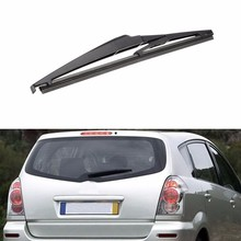 Rear Window Windscreen Wiper Blade For Toyota Corolla Verso 2001-2007