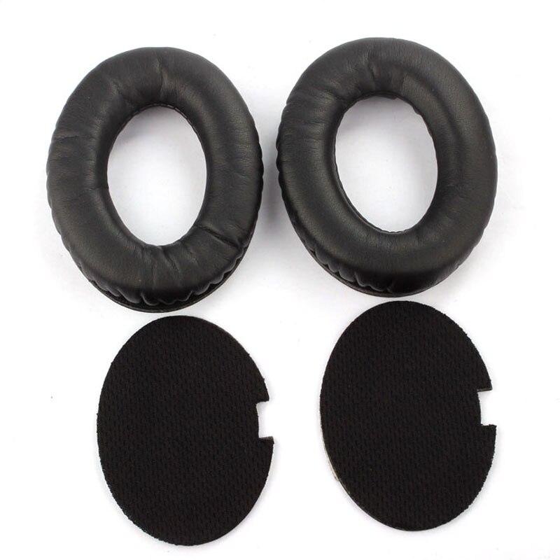 bose earphones sale. good sale replacement ear pads headband cushion for bose quietcomfort qc15 qc2 headphones feb 8( earphones