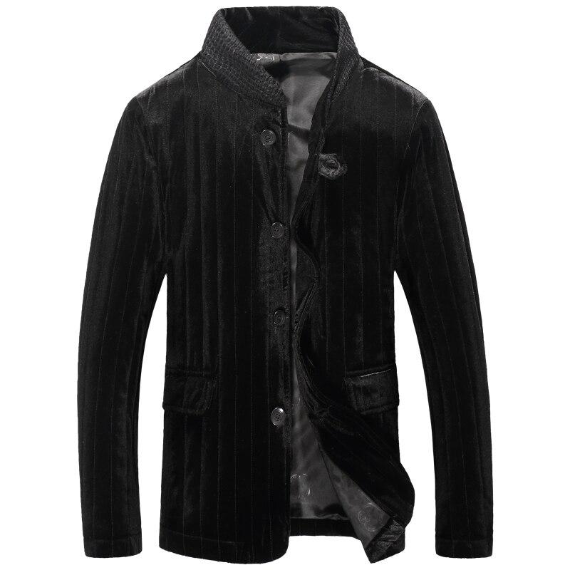 2016 new arrival winter high quality mens black  Velour Down &amp; Parkas,black winter coat men ,Plus-size M, L,XL,2XL,3XL,4XL,5XLОдежда и ак�е��уары<br><br><br>Aliexpress