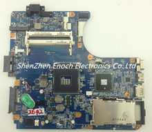 MBX-223 motherboard for SONY VAIO MBX-223 Laptop Motherboard  integrated M971 main board 1P-0106J00-6011 HM55   stock No.999