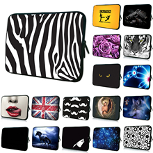 Brand New Notebook Bag 12 Inch Sleeve Soft Cover 15 15.6 13.3 13 14 15 17 10 7 7.7 10.1 Inch Latest Laptop Cases For Chuwi hi12
