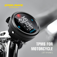 Steelmate Tpms Reviews Online Shopping Steelmate Tpms