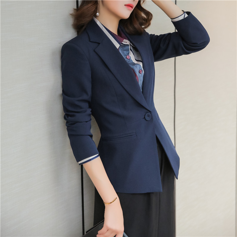 1518 pant suit (4)
