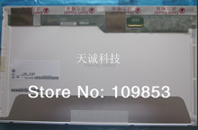 15.6'' Laptop lcd replacement screen LP156WF1 TLB1 TLF3 B156HW01 V.1 N156HGE-L11 led panel