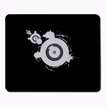Steelseries Anime Gaming Mouse Pad Notebook Computer Mouse Mat Keyboard Large Mousepads for cs go dota league of legend
