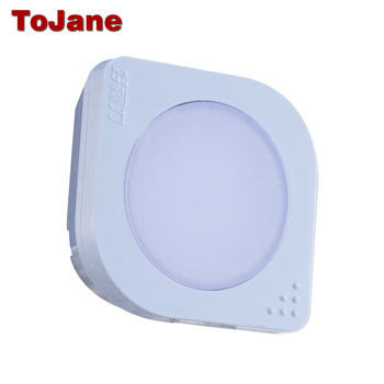 ToJane TG155 Night Light Auto Sensor Smart Lighting Control Led Light Night Lamp For Nursing Baby AC 220V Automatically Led Lamp
