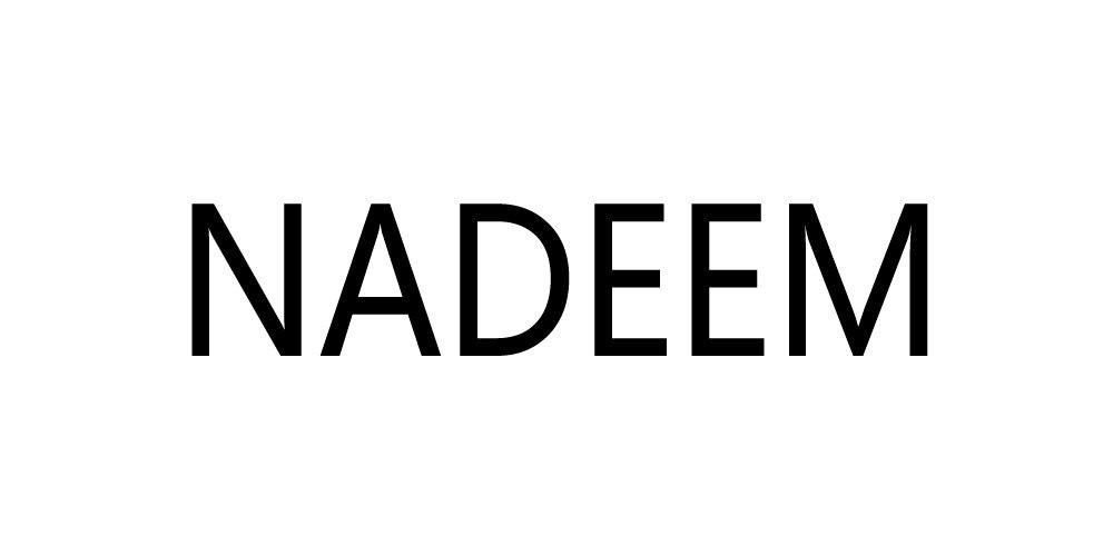 NADEEM