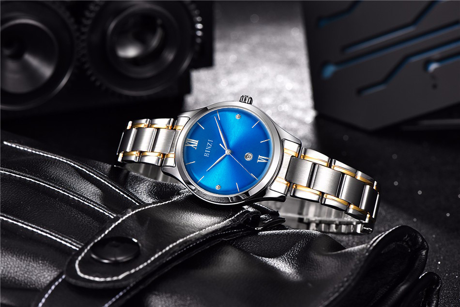 Luxury-Brand-BIDEN-Women-Stainless-Steel-Business-Watch-Fashion-Girl-Calender-Waterproof-Wristwatches-Gift-For-Lady (3)