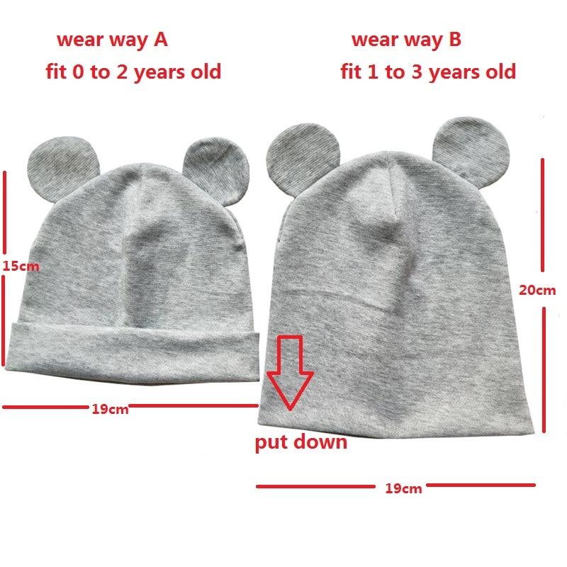 hat scarf (10)