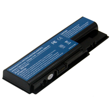 JIGU 8cells Replacement Laptop Battery For Acer 5230 5235 5310 5315 5330 5520 5520G 5530 5530G 5535 5710 5710G 5710Z 5710ZG(China)