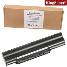 KingSener 10.8V 63WH Laptop battery FPCBP219 FUJITSU LifeBook S2210 S6310 S6311 S710 SH710 S7110 S7111 S751 FPCBP218 FMVNB178(China)