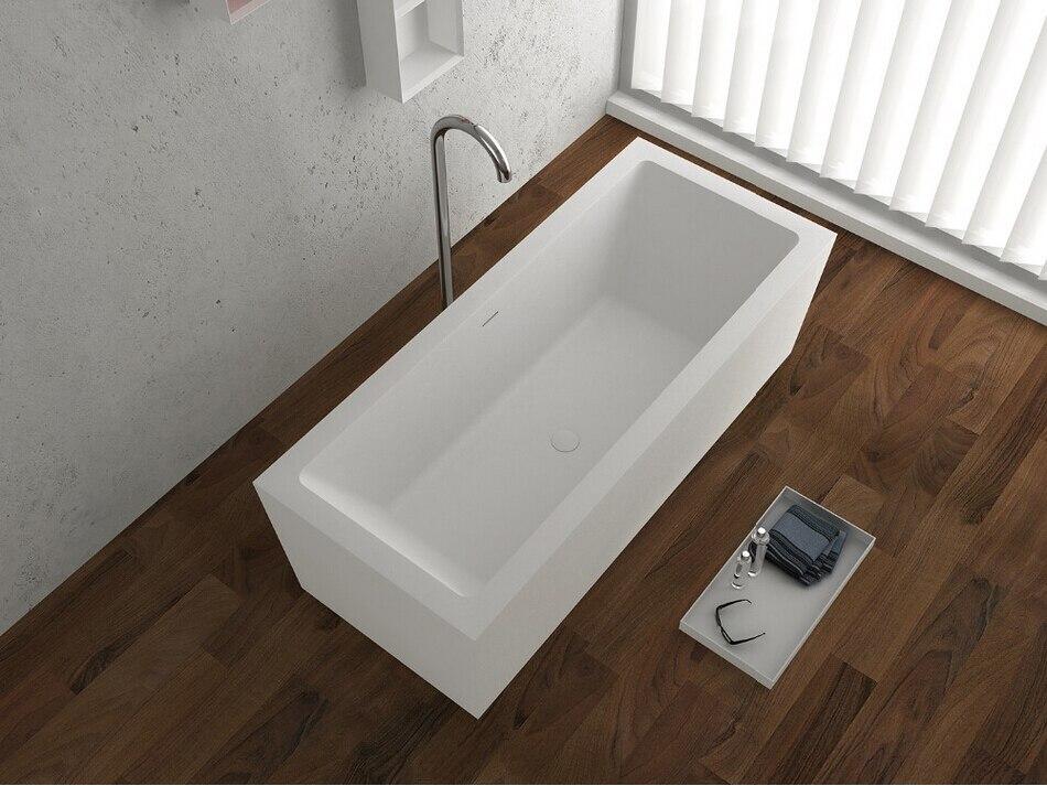popular square tub-buy cheap square tub lots from china square tub