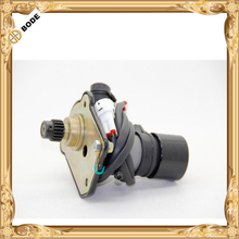 For Kazuma Jaguar 500cc ATV Differential Motor,Relay,fit for Kazuma 500cc atv before 2010(BD-K015)(China)