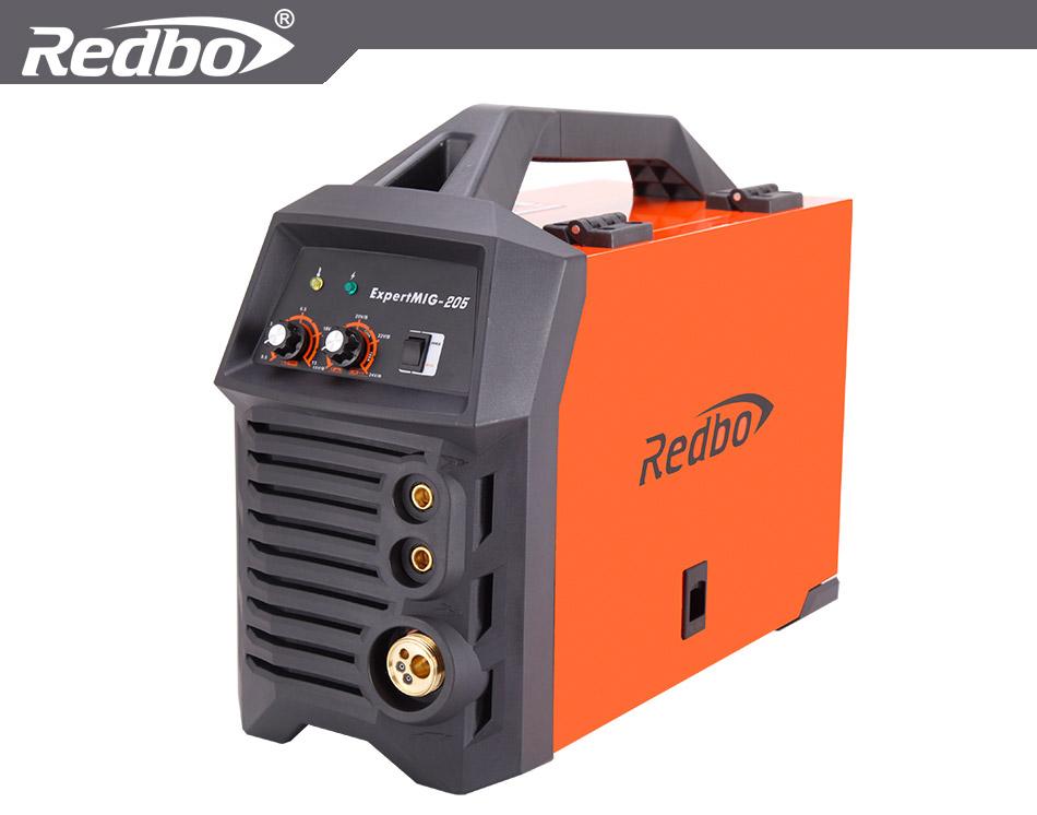 Expert-MIG-205-Redbo-_01