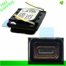 For iPhone 4 GSM/CDMA Speaker Earpiece Module Replacement Freeshipping