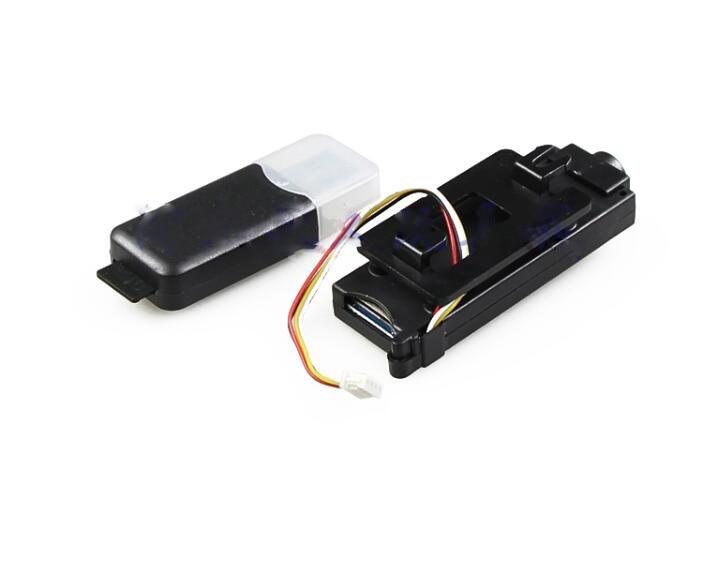 WLtoys V959 V222 V262 V333 V323 V912 RC Quadcopter Spare Parts Camera<br><br>Aliexpress