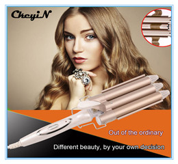 CkeyiN 2 In1 Depilatory Electric Female Epilator Razor Lady Shaver Women Girl Hair Removal For Facial Body Armpit Underarm Leg 30