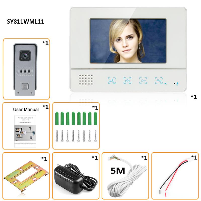 SY811WML11 (1)