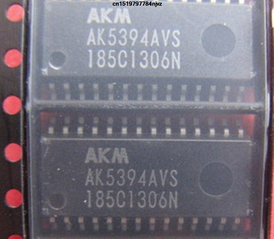 AK5394AVS AK5394 SOP28 1PCS<br>