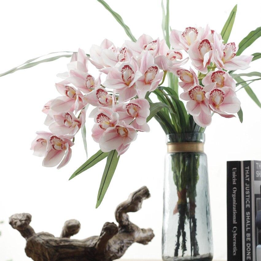 Compare prices on orchid floral arrangements online