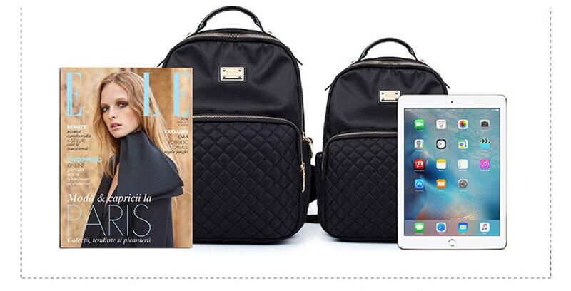 women leather backpacks (2)