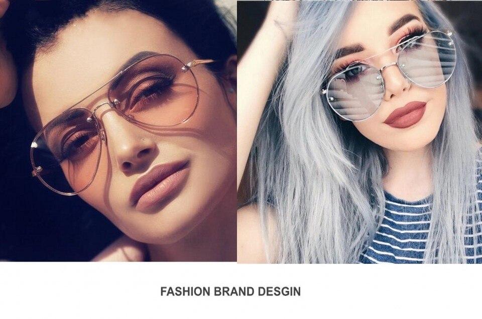 circle sunglasses (21)_conew1