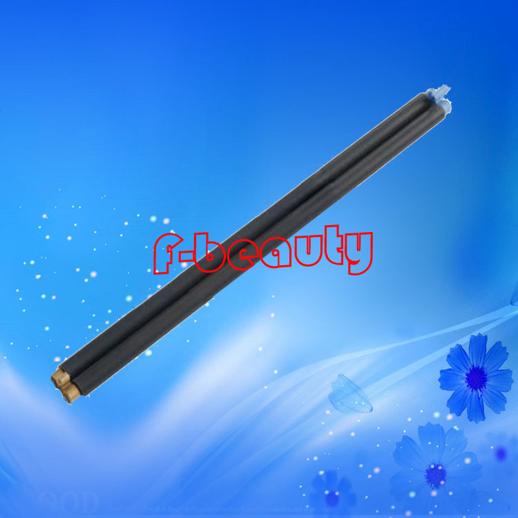 New High Quality Primary Charge Roller ( PCR) Compatible For  Lexmark T640 T642 T644 T650 T652 T654 40X0127<br><br>Aliexpress