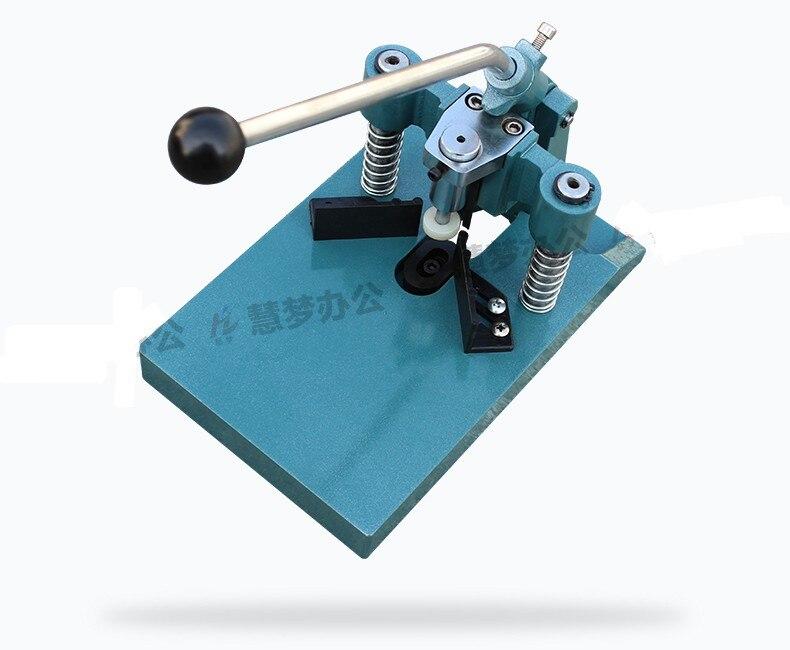 manual corner rounder machine 4_conew1