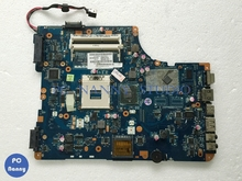 NOKOTION for Toshiba Satellite L500 L505 Motherboard K000092520 NSWAA LA-5322P(China)