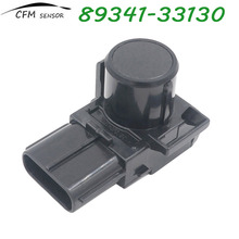 PDC 89341-33130 Parking Sensor Fit 2007-13 TOYOTA Tundra FJ Cruiser(China)