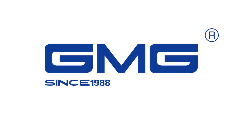 GMG SINCE 1988