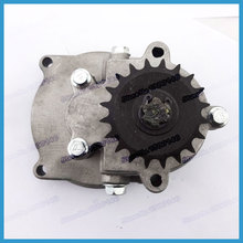 Transmission Gear box For 33cc 43cc 49cc 52cc Ty Rod II Go Kart Pocket Bike Dirt Bike Quad ATV Scooter XTreme