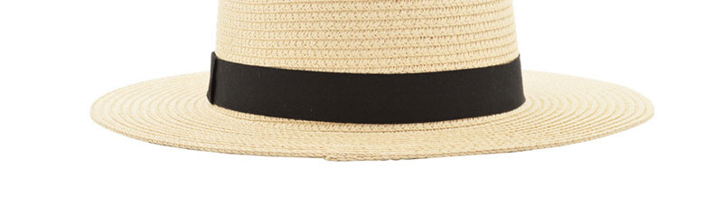 solid-panama-hat_05