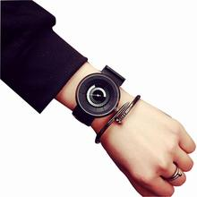 9s & cheap Fashion Lovers Men Women Silicone Band Quartz Analog Wrist Watch High Quality Watch 0717
