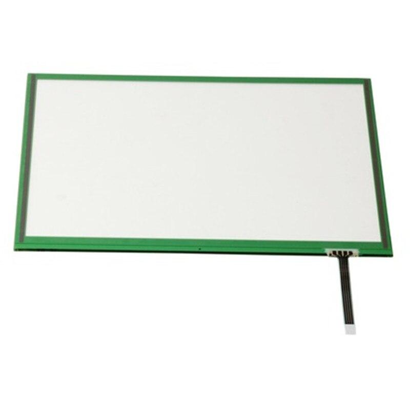 2X FK2-8477-000 Touch Panel for Canon IR 4251 6065 6075 8205 8285 8295 IR4251 IR6065 IR6075 IR8205 IR8285 IR8295 Touch Screen<br>