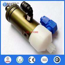 Newest Liquid Dispensing Valve For MY70 Anaerobic Adhesive Valve/ 502 Glue Valve Free Shipping