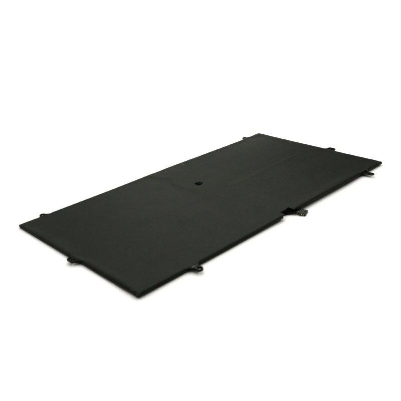 7.6V 44Wh 5790mAh 4 Cells L13M4P71 Laptop Battery for Lenovo Yoga 3 Pro 1370 Series Yoga 3 Pro-1l370 yoga3 pro-1370 Computer