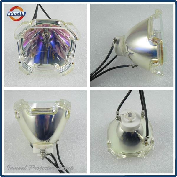 Replacement Bare Lamp POA-LMP108 for SANYO PLC XP100L / PLC XP100<br>