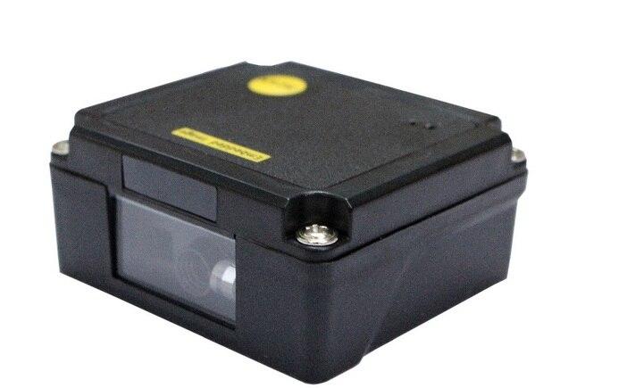 SM-MN500