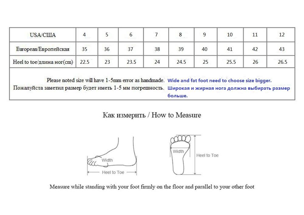 shoes woman (4)